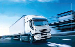 transport-industrie
