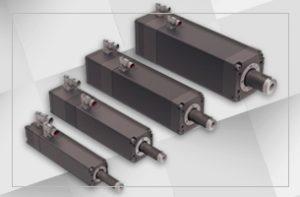 IMA-lineaire-servo-actuatoren