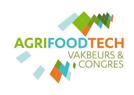 Logo Agri Food Tech 2019