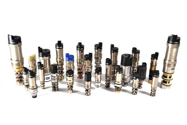 Mac-bullet-valves-groep