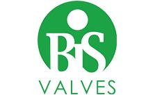 bis-valves