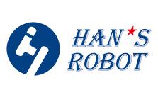 hansrobot