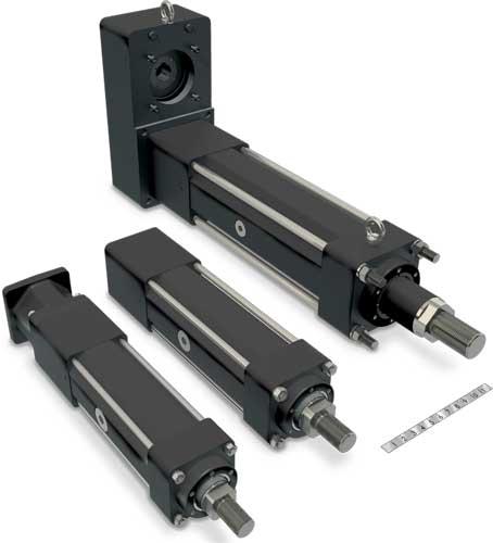 RSX-elektrische-cilinder