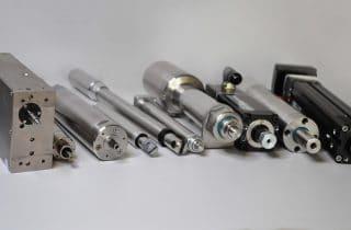 elektrischecilinders