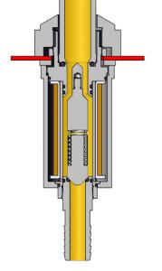 FlowTru-design-valve