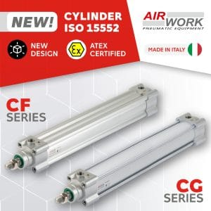 cilinder-iso-15552